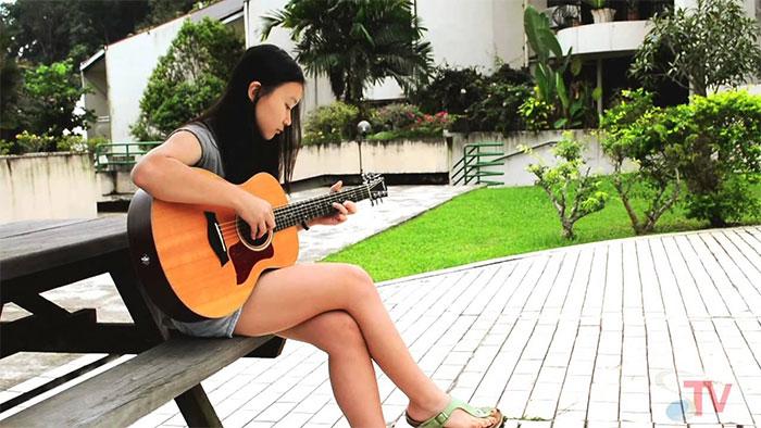 danh-gia-chi-tiet-dong-dan-guitar-acoustic-taylor-gsmini
