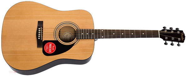 dan-guitar-acoustic-fender-fa115
