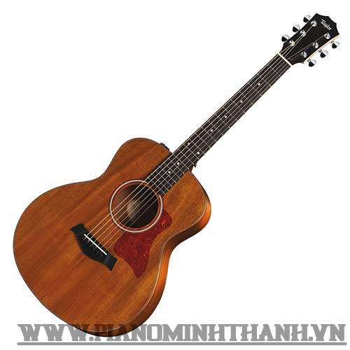 Taylor-Gs-Mini-e-Mahogany