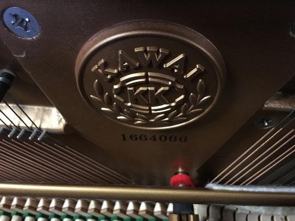 so-series-dan-piano-kawai