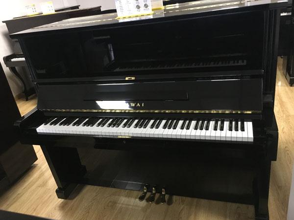 dan-piano-kawai-cu