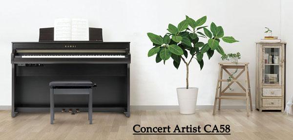 kawai-thuong-hieu-dan-piano-dien-ua-chuong