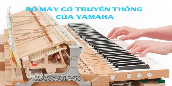 so sanh dan piano kawai va yamaha