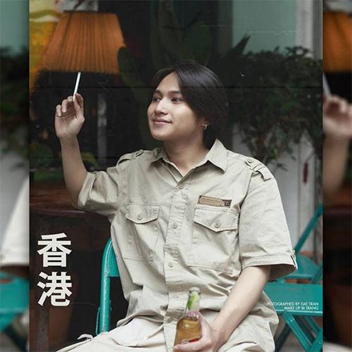 hongkong1-nguyen-trong-tai