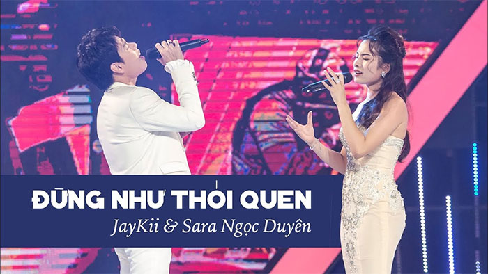 sheet-nhac-piano-dung-nhu-thoi-quen