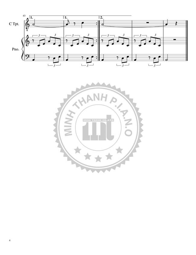 sheet-nhac-piano-ha-trang-trinh-cong-son