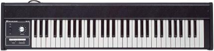 piano-dien-roland-ep-10
