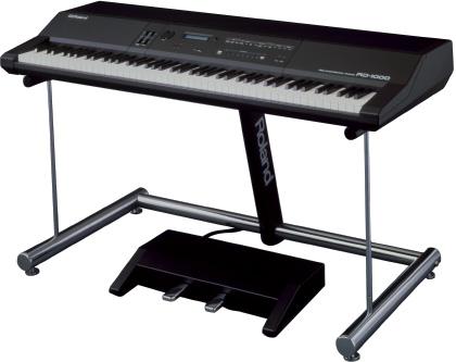 piano-dien-roland-rd-1000