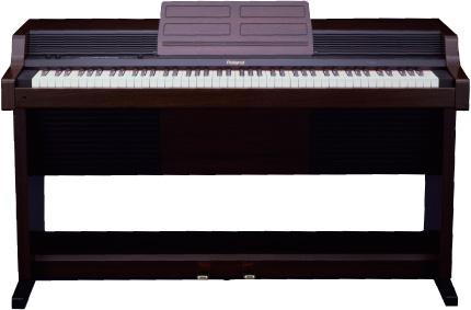 piano-dien-roland-hp-5600s