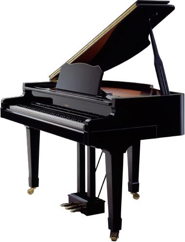 piano-dien-roland-hp-7700