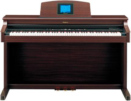 piano-dien-roland-hpi-5