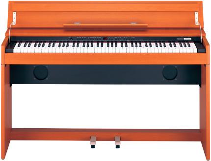 piano-dien-roland-dp-900