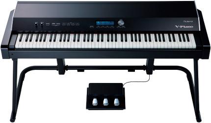piano-dien-roland-v-piano