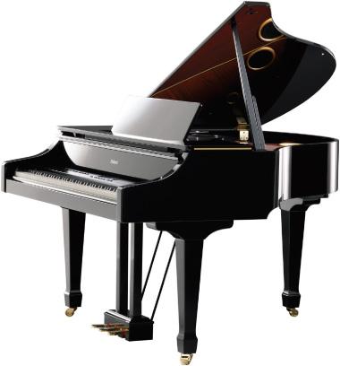 piano-dien-roland-v-piano-grand