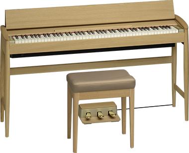 piano-dien-roland-kiyola-kf-10