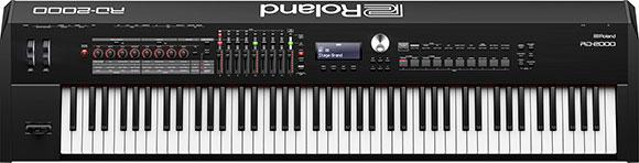 piano-dien-roland-rd-2000