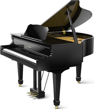 piano-dien-roland-gp609