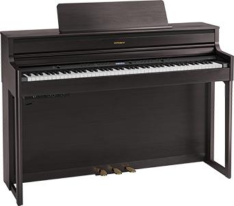 piano-dien-roland-hp700