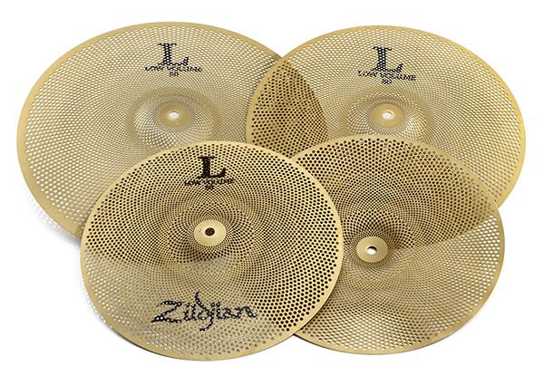 Zildjian-LV468