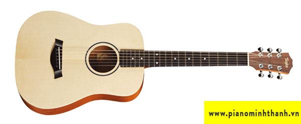 dan-guitar-baby-taylor-vietthuongshop