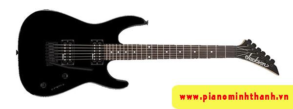 dan-guitar-dien-jackson-js11