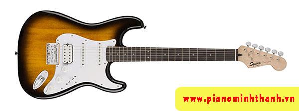 dan-guitar-jackson-js-series-dinkytm-js12