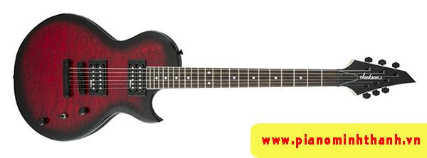 dan-guitar-jackson-js-series-monarkh-sc-js22