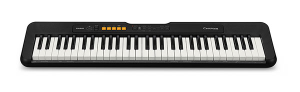 dan-organ-casiotone-ct-s100