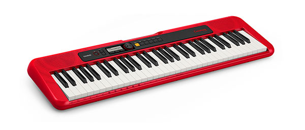 dan-organ-casiotone-ct-s200