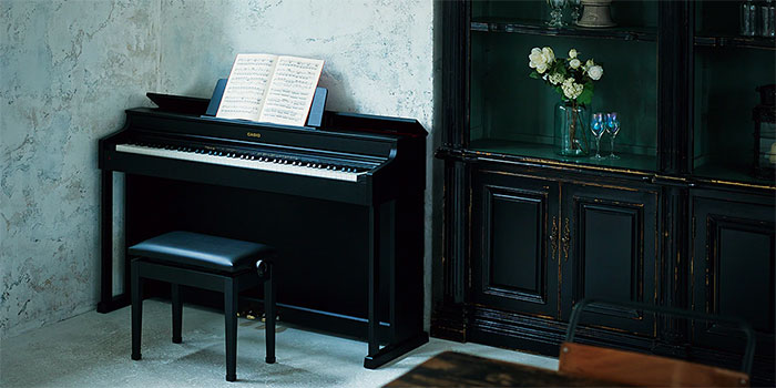 dan-piano-dien-casio-ap-470