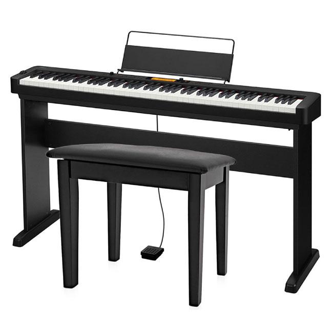 dan-piano-dien-casio-cdp-s350