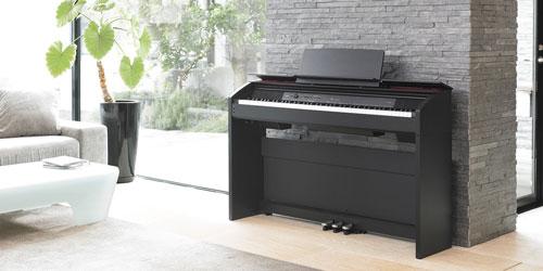 dan-piano-dien-casio-px160