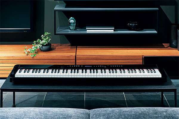 dan-piano-dien-casio-px-s3000