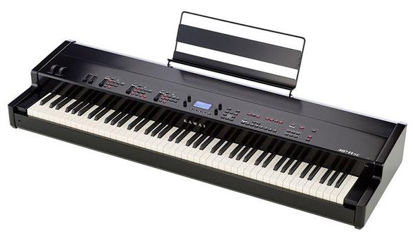 dan-piano-dien-kawai-mp11se
