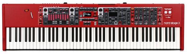 dan-piano-dien-nord-stage3
