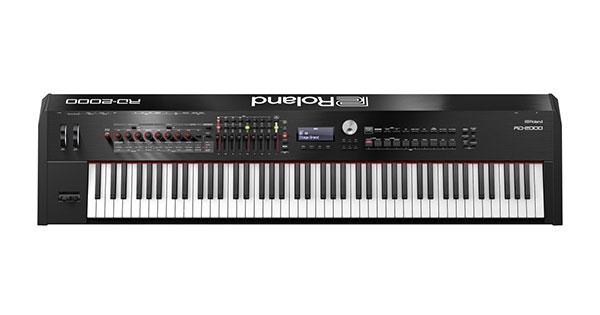 dan-piano-dien-roland-rd-2000