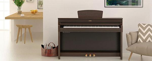 dan-piano-dien-yamaha-ydp-184