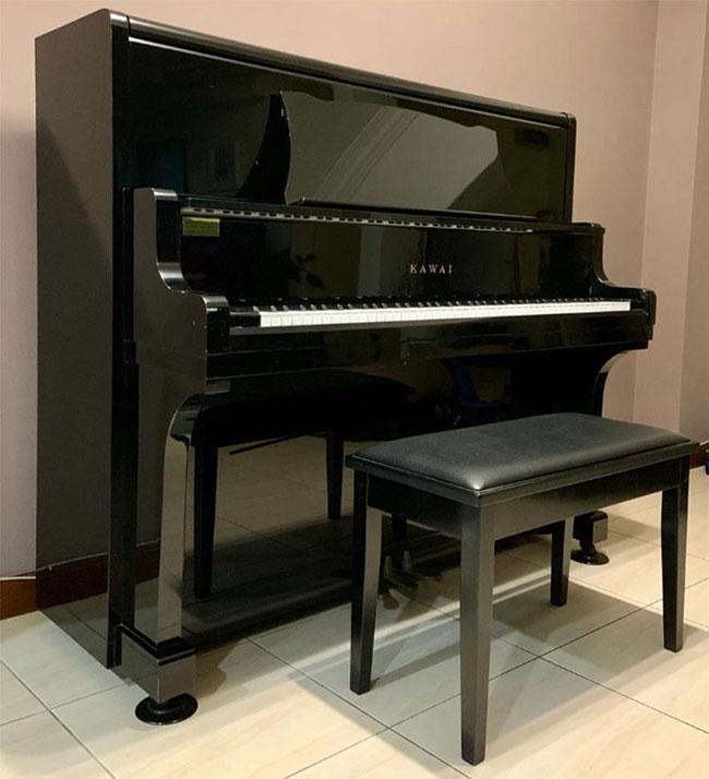 dan-piano-kawai-ku-series