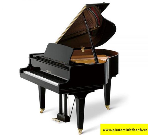 dan-piano-kawai-gl10-piano-duoc-ua-chuong