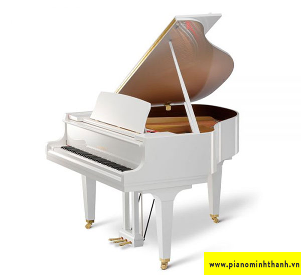 dan-piano-kawai-gl20-piano-duoc-ua-chuong