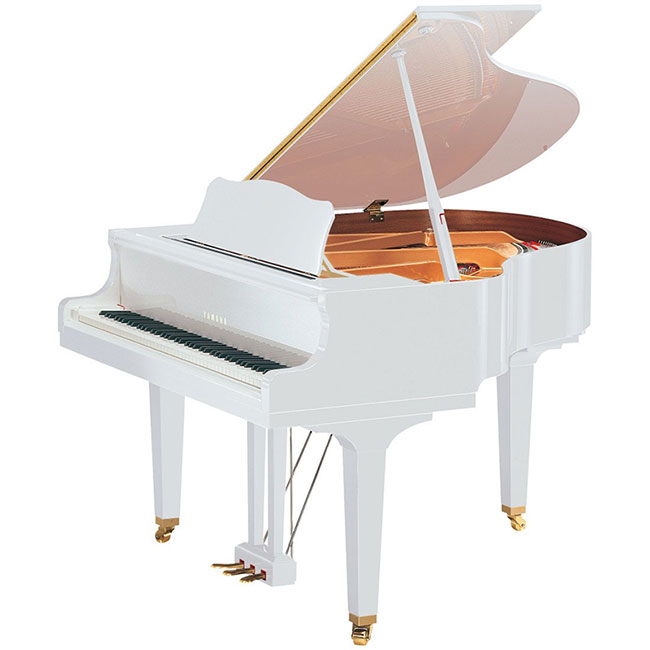 dan-piano-kawai-gl20