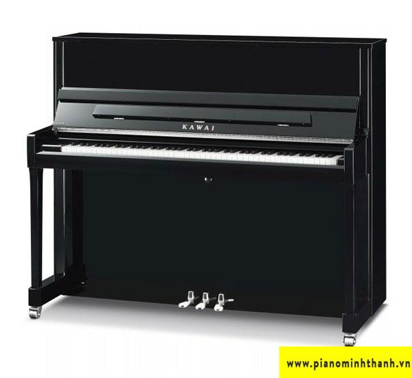 dan-piano-kawai-nd21-piano-duoc-ua-chuong