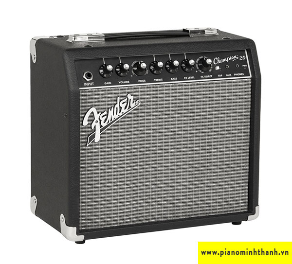 fender-champion-20-230v-eu