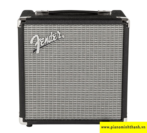 fender-rumble-15-v3-230v-eur
