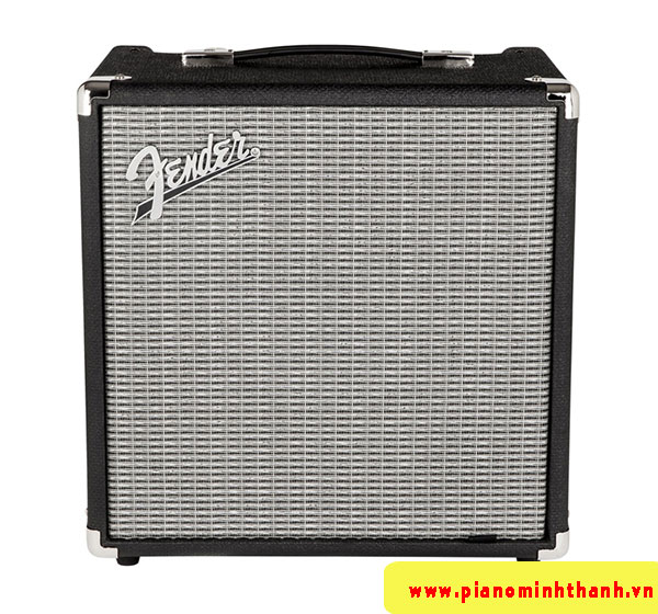 fender-rumble-25-v3-230v-eur