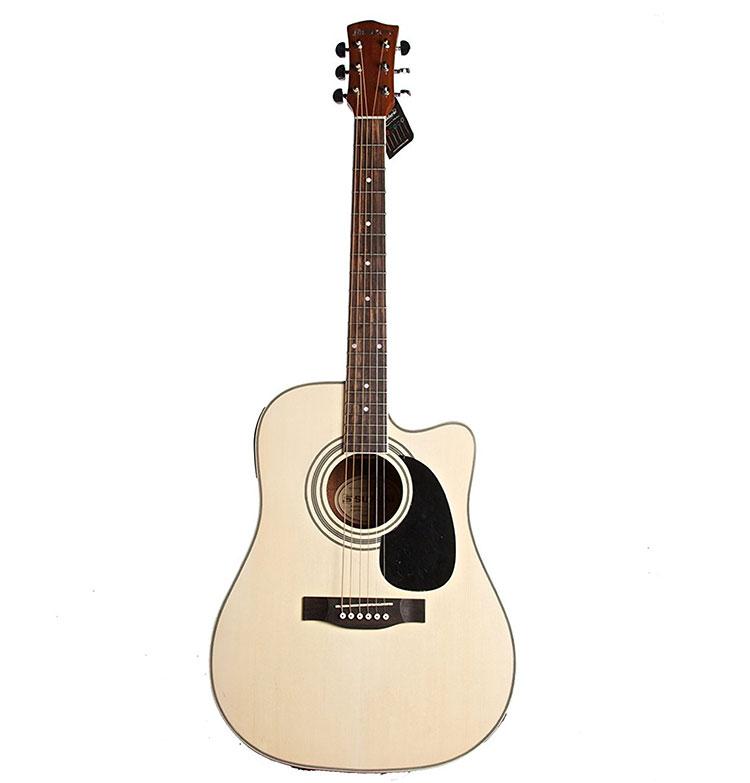 guitar-acoustic-suzuki-sdg-45cenl