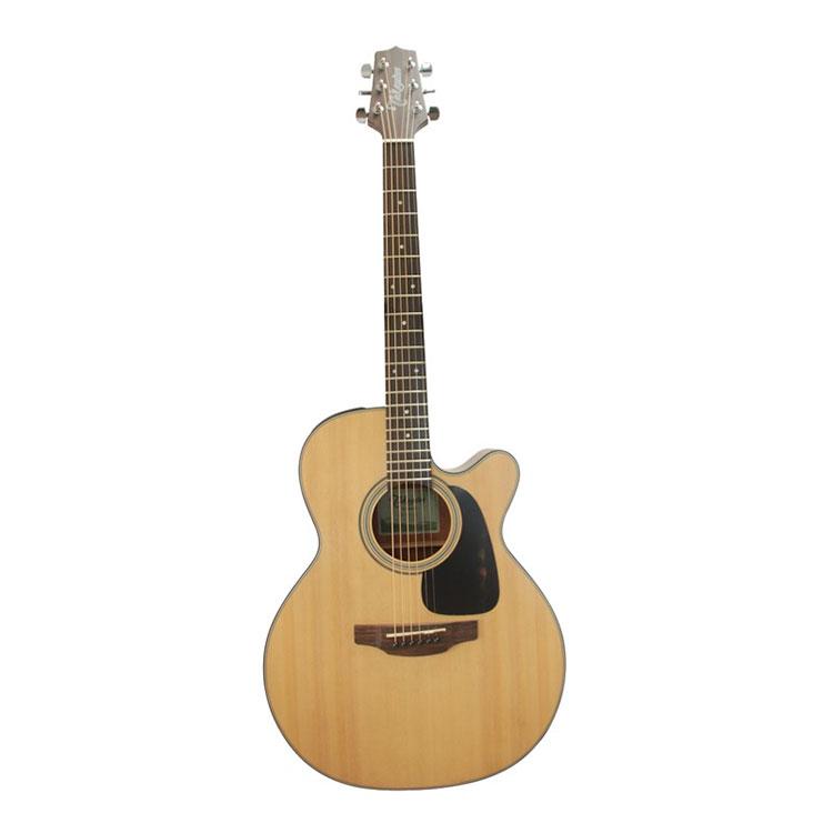 guitar-acoustic-takamine-ed1nc