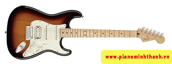 guitar-player-strat-hss-mn