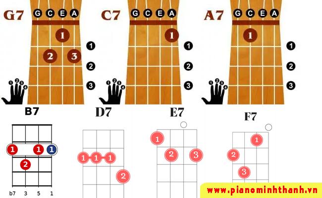 hoc-dan-ukulele-co-ban-hop-am7