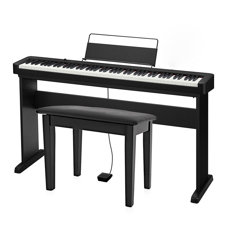 mau1-dan-piano-dien-casio-cdp-s100
